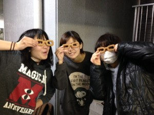image.jpeg_01