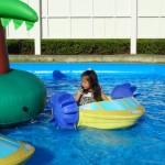 paddleboat-1